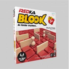 Redka Blook Oyunu - Orijinal Ürün Garantisi