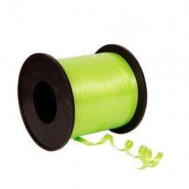 Açık Yeşil Renk Rafya