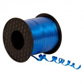 Mavi Renk Rafya