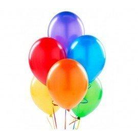 Renkli Balon Uygun Fiyatlı