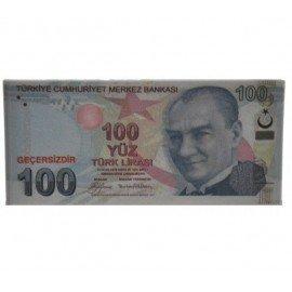Sahte Düğün Parası 100 TL - 100'lü Paket