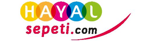 HayalSepeti.com: Hayallerinizdeki Ürünler bu Sepette...